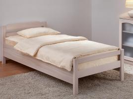 Кровать Новь